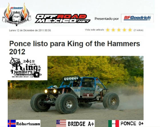 offroadmexicokoh2012internationalcoopteam.jpg