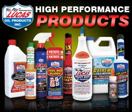 lucasoilracingproducts.jpg