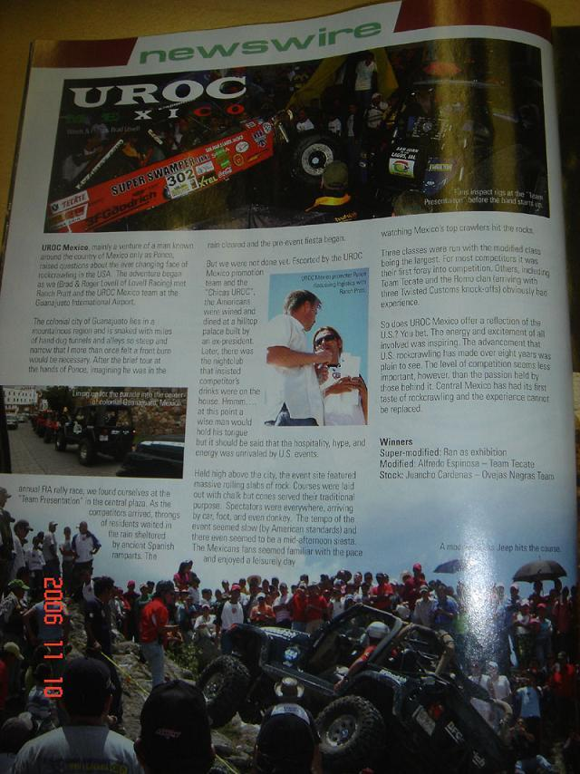 urocmexico2006article.jpg